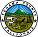 Tehama County Public Works